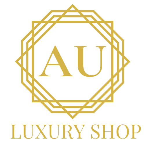 AU LUXURY SHOP