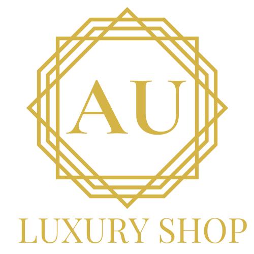 AU LUXURY SHOP